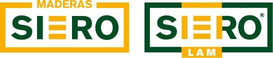 Logos Siero
