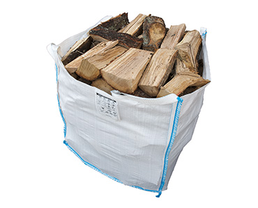 Firewood for fireplaces