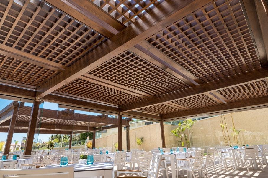 Hotel Victoria 5*, Tenerife