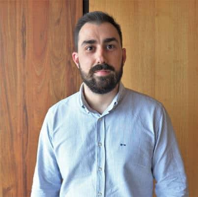 Fernando Sacristán - Equipo
